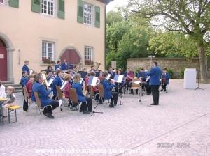 20030524_Einweihung_Schlosshof_01