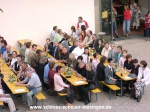20030524_Einweihung_Schlosshof_05