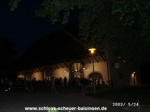 20030524_Einweihung_Schlosshof_09